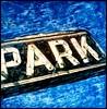 Park Sign 1