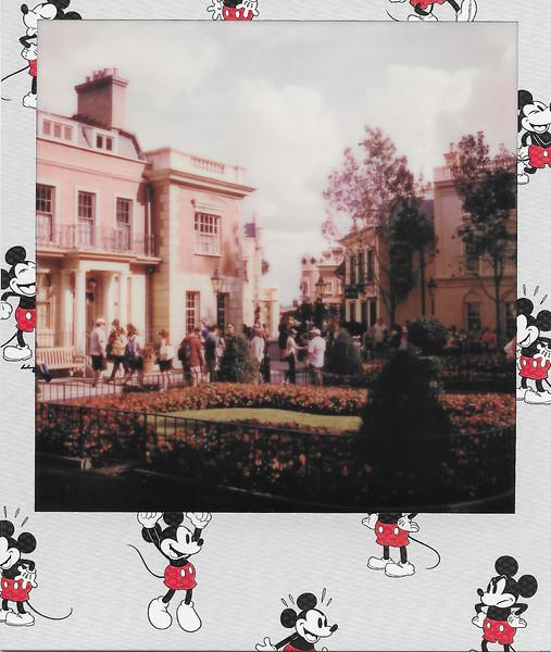 Great Britain Pavilion