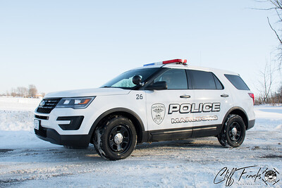 Marlboro Police Dept.