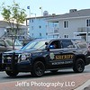 Worcester County Sheriff, Snow Hill, MD SUV #6002