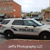 Kirkwood, MO Police Department SUV #46