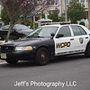 Wildwood Crest, NJ Police Department Cruiser #44
