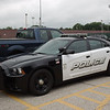 Middleburg Heights, OH Police Department Cruiser #4894