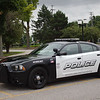 Middleburg Heights, OH Police Department Cruiser #4897