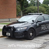 Parma Heights, OH Police Department Cruiser #6197