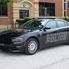 Strongsville, OH Police Department Cruiser #36