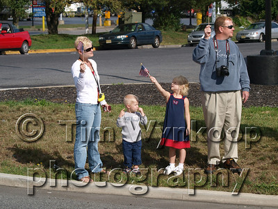 Bloomsbury, NJ, 8/23/2008, Tim Wynkoop Photo. http://www.ironandsteelnyctoshanksville.com/