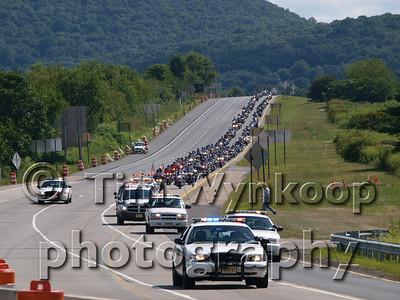 Greenwich Township, NJ, 8/23/2008, Tim Wynkoop Photo. http://www.ironandsteelnyctoshanksville.com/