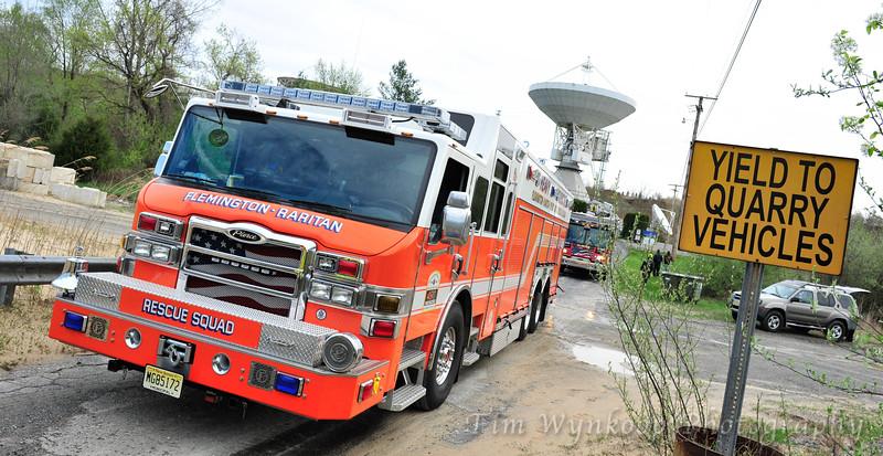 satellite-rescue-drill-5927.jpg