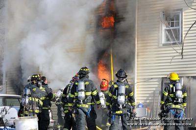 181 Mine Hill Rd, Washington Township, NJ