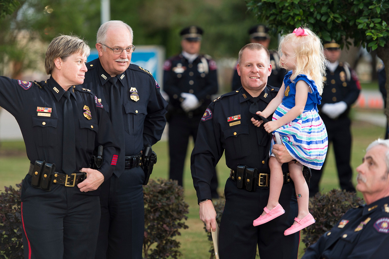 Candlelight Service_Police_2017_024