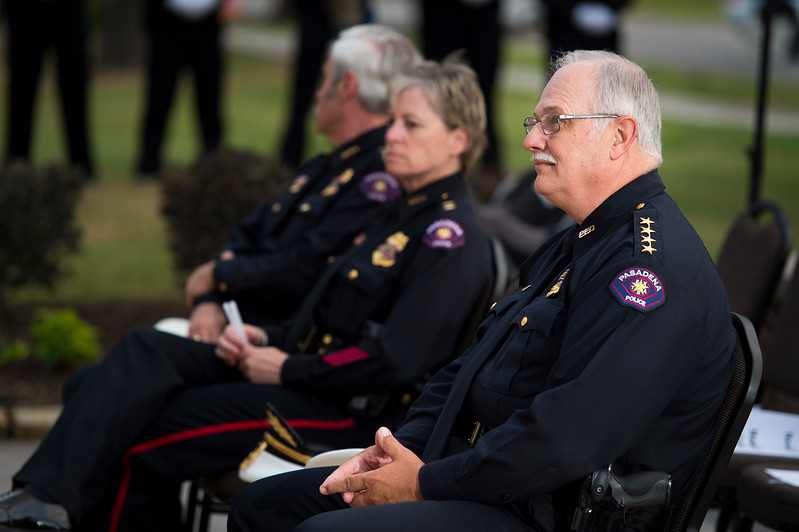Candlelight Service_Police_2017_026