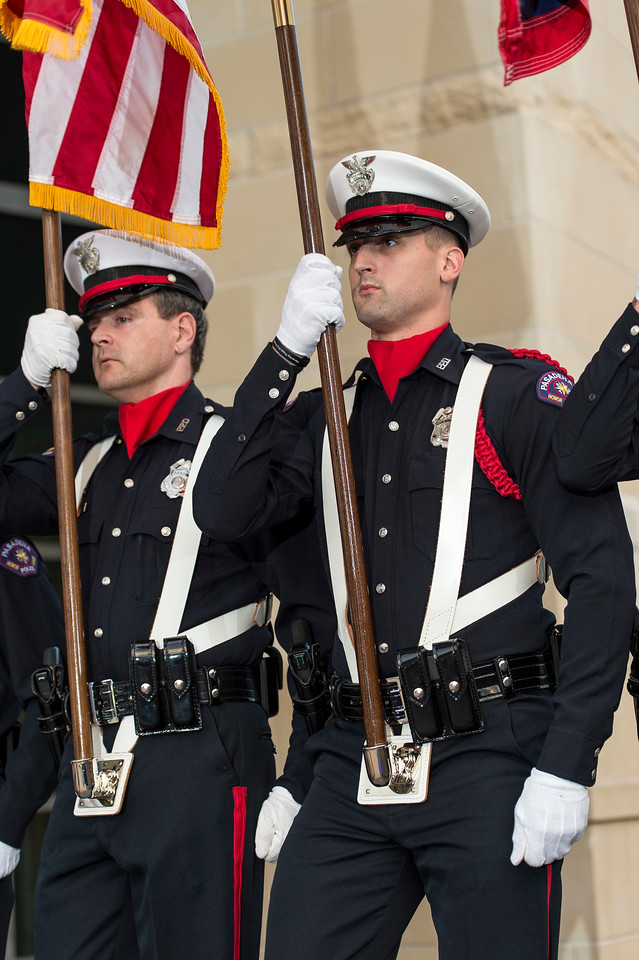 Candlelight Service_Police_2017_036