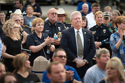 Candlelight Service_Police_2017_033
