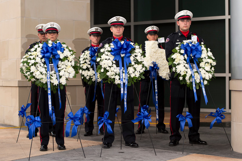 Candlelight Service_Police_2017_027