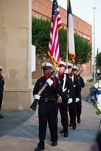 Police Memorial_Pasadena_2018_041