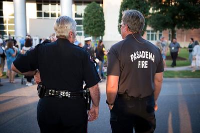 Police Memorial_Pasadena_2018_017