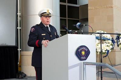 Police Memorial_Pasadena_2018_036