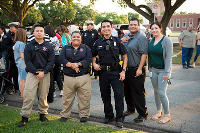 Police Memorial_Pasadena_2018_025