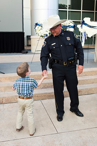 Police Memorial_Pasadena_2018_032