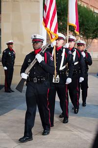 Police Memorial_Pasadena_2018_042