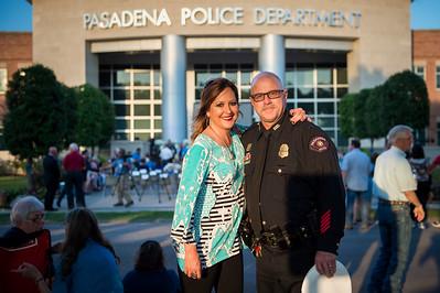 Police Memorial_Pasadena_2018_016