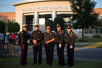 Police Memorial_Pasadena_2018_021