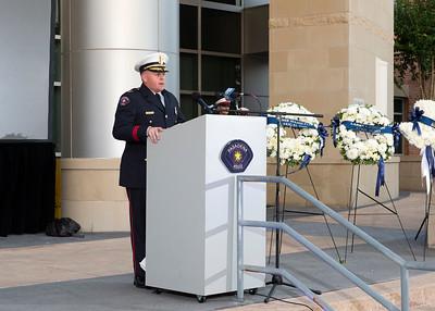 Police Memorial_Pasadena_2018_035