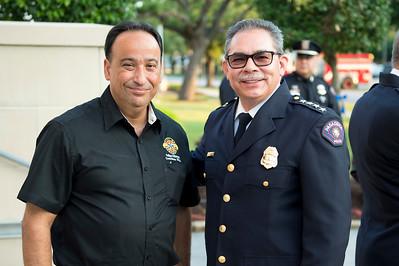 Police Memorial_Pasadena_2018_027