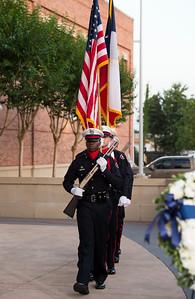 Police Memorial_Pasadena_2018_040