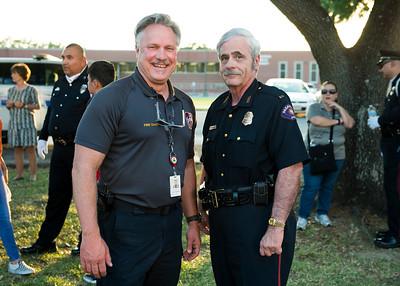 Police Memorial_Pasadena_2018_022
