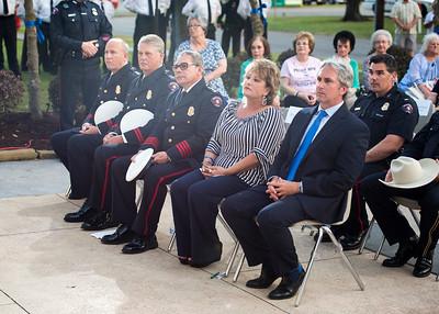 Police Memorial_Pasadena_2018_038