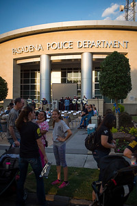 Police Memorial_Pasadena_2018_012
