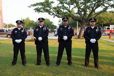 Police Memorial_Pasadena_2018_033