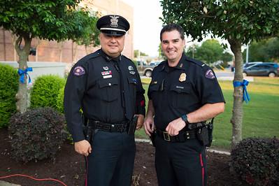 Police Memorial_Pasadena_2018_030