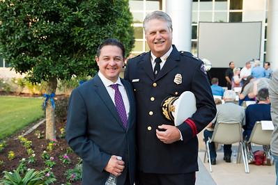 Police Memorial_Pasadena_2018_023