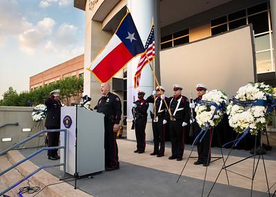 Police Memorial_Pasadena_2018_043