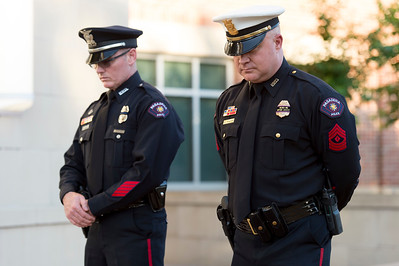 Memorial_Fallen Police Officers_2019_032