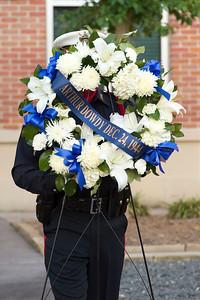 Memorial_Fallen Police Officers_2019_050