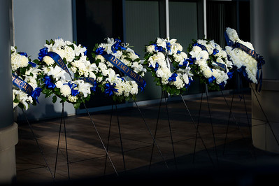 Memorial_Fallen Police Officers_2019_009