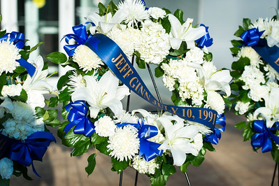 Memorial_Fallen Police Officers_2019_007