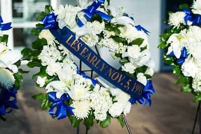 Memorial_Fallen Police Officers_2019_006