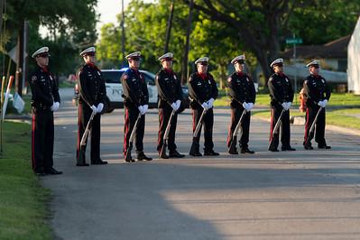 Memorial_Fallen Police Officers_2019_042