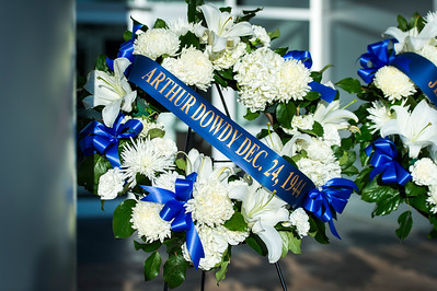Memorial_Fallen Police Officers_2019_008