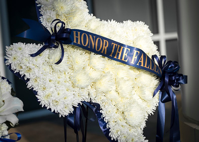 Memorial_Fallen Police Officers_2019_003