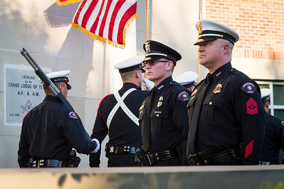 Memorial_Fallen Police Officers_2019_030