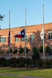 Memorial_Fallen Police Officers_2019_043