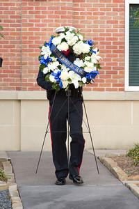 Memorial_Fallen Police Officers_2019_049