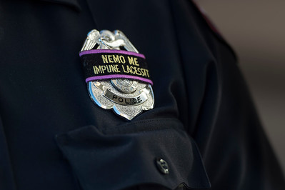 Memorial_Fallen Police Officers_2019_010