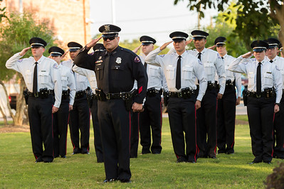 Memorial_Fallen Police Officers_2019_028